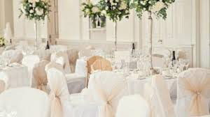 banquet chair covers for sale outstanding wedding chair cover hire home chair cover hire prices
