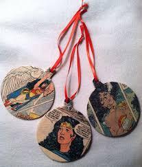 Marvel Christmas Ornaments - 38 best dc marvel christmas decorations images on pinterest