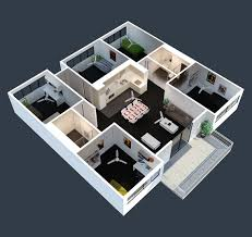 house with 5 bedrooms murdoch perth my student