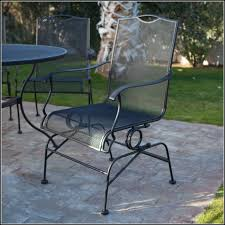 Patio Furniture Manufacturers by Wrought Iron Patio Furniture Manufacturers Furniture Home