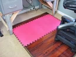 the silliest standing desk setup we u0027ve ever shown on treehugger