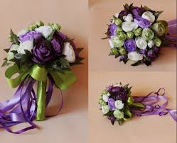 cheap silk flowers cheap silk flower bouquets for weddings wedding corners