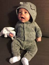 Wolf Costume The 25 Best Baby Wolf Costume Ideas On Pinterest Big Bad Wolf