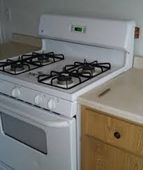 7 mckinley rd 1 for rent worcester ma trulia photos 5