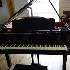 Comment Choisir Un Piano Piano Yamaha C3 Acheter Un Piano Rouen 76 Rouen Piano