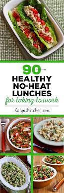 best 25 no heat lunch ideas on heated lunch box