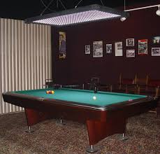 pool table light size 20 awesome pool table lighting basements and lights with designs 4