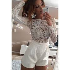 white jumpsuits and rompers for 36 best rompers and jumpsuits and 2 images on