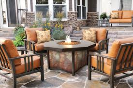 Homecrest Outdoor Furniture - outdoor living coastal spa u0026 patio