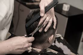 what is the pricing for kid hair cut at great clips chelsea barber services prime barbershop chelsea nyc haircut