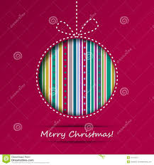 Business Printed Christmas Cards Graphic Design Christmas Cards Christmas Lights Decoration