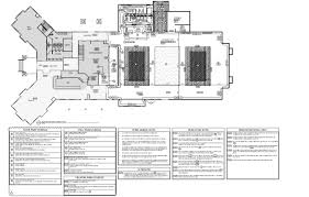 Finish Floor Plan Clubhouse Construction Update
