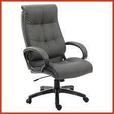 fauteuil bureau pas cher chaise bureau but awesome chaise et fauteuil de bureau pas cher 6957