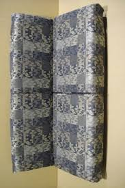 Jackknife Sofa Bed For Rv Sofa 60 Jpg