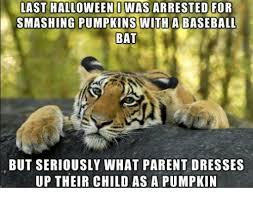 Smashing Pumpkins Halloween - 25 best memes about smashing pumpkins smashing pumpkins memes