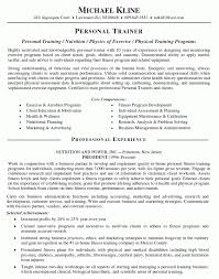 Resume Core Qualifications Examples by Resume Profile Sample Career Objective Marketing Manager Profile