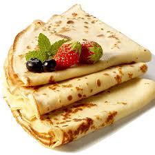 cuisiner sans lactose pâte à crêpe sans gluten sans lait sans lactose et sans oeuf