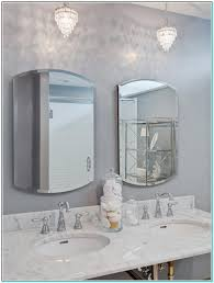 Chandelier Bathroom Lighting Small Glass Chandelier For Bathroom Best Bathroom Decoration