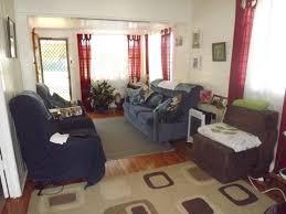 13 boland street north toowoomba qld 4350 sale u0026 rental history