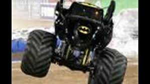 monster truck show amarillo texas kicker monster trucks back in amarillo this weekend myhighplains