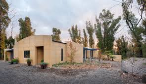 eco sustainable homes specialist builders new home designs