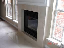 marble fireplace surround binhminh decoration