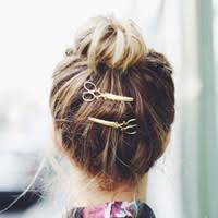 designer hair accessories designer hair accessories for women reviews hair accessories for