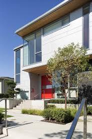 everything u2014 randy bens architect