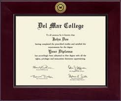 diploma frame size mar college century gold engraved diploma frame in cordova
