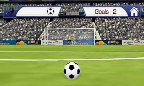 football for android fifa soccer 2014 football for android free at apk here