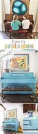 Kilz Spray Paint Primer The Easy Peasy Guide To Painting A Piano With Kilz The Handmade Home
