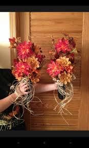 Graveside Flower Vases 67 Best Cemetary Flowers Images On Pinterest Cemetery Flowers