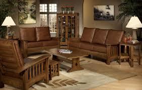 living room wooden living room furniture sets lustrous buy
