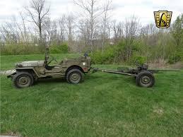 jeep tank for sale 1943 m3 37mm anti tank gun for sale gc 15229 gocars