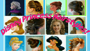 need a new hairstyle for long hair hairstyles for girls princess hairstyles