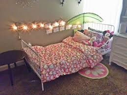 bedroom bedroom twinkle lights purple fairy lights u201a string light