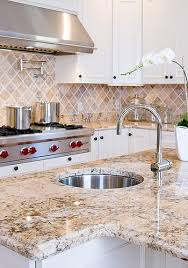 Best Edge For Granite Kitchen Countertop - 58 best edge profile images on pinterest granite presents and
