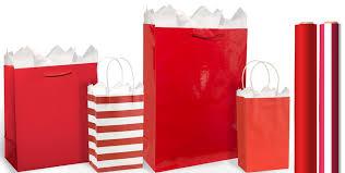 gift bags boys birthday gift bags wrap boys birthday birthday party