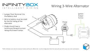 beautiful ford external voltage regulator wiring diagram images