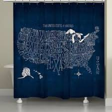 Bed Bath And Beyond Berkeley 565 Likes 5 Comments Bed Bath U0026 Beyond Bedbathandbeyond On