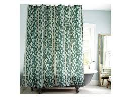 Unique Shower Curtains Unique Shower Curtains Contemporary Design Ideas Unique Shower