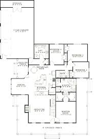 one level house plans with porch one level house plans home design ideas endear with