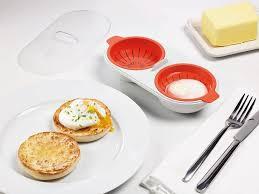 joseph joseph cuisine joseph joseph m cuisine microwave egg poacher orange