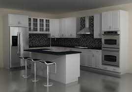 kitchen island design ideas tips to get best kitchen island cabinets u2014 home design blog
