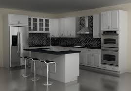tips to get best kitchen island cabinets home design blog image of elegant ikea kitchen islands design ideas and decor throughout kitchen island cabinets ikea