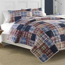 Coverlets For King Size Bed King Size Quilts U0026 Coverlets You U0027ll Love Wayfair