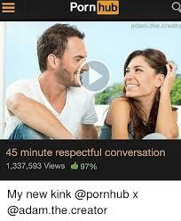 X Men Kink Meme - 25 best memes about kink kink memes