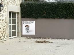 Bed Frame Homebase Co Uk Exterior Blackboard Paint Homebase Paintrust Oleum Chalk White