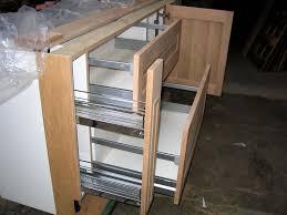 meuble tiroir cuisine tiroir sous evier cuisine ikea outil intéressant votre maison