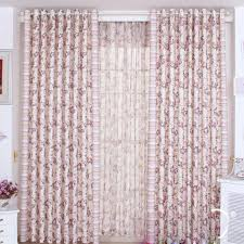 Lavender Blackout Curtains Blackout Eyelet Childrens Curtains Integralbook Com
